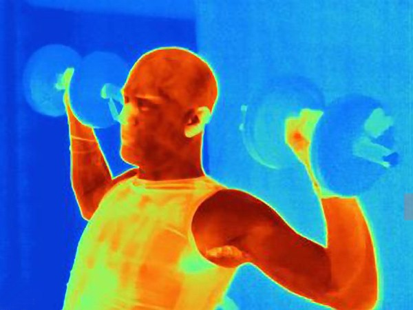 Thermal-image-what-is-far-infrared